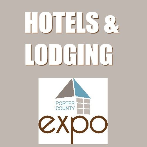 CLICK HERE to find local hotels, motels and lodging options