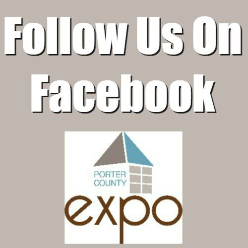 CLICK HERE To Follow Us On Facebook