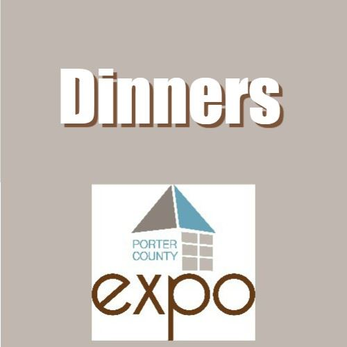 CLICK HERE To Start Planning Your Business or Corporate Dinner NOW.