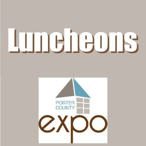 CLICK HERE To Start Planning Your Business or Corporate Luncheon NOW.