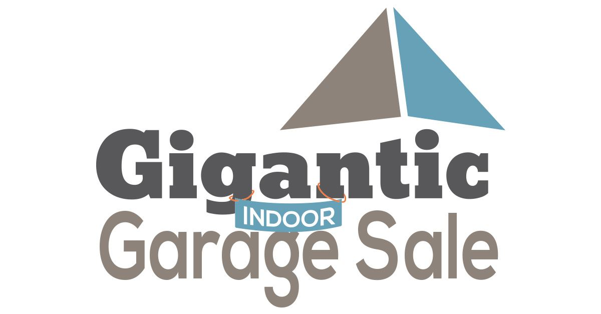 Who Is At Porter County Fair 2020.Gigantic Indoor Garage Sales Porter County Expo Center In